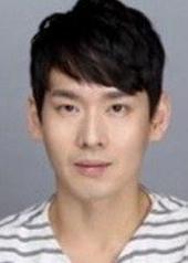 朴钟焕 Jong-hwan Park