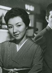 高峰秀子 Hideko Takamine