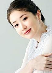 崔贞媛 Jeong-won Choi