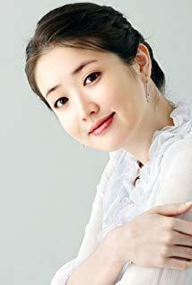 崔贞媛 Jeong-won Choi演员