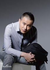 程实 Shi Cheng