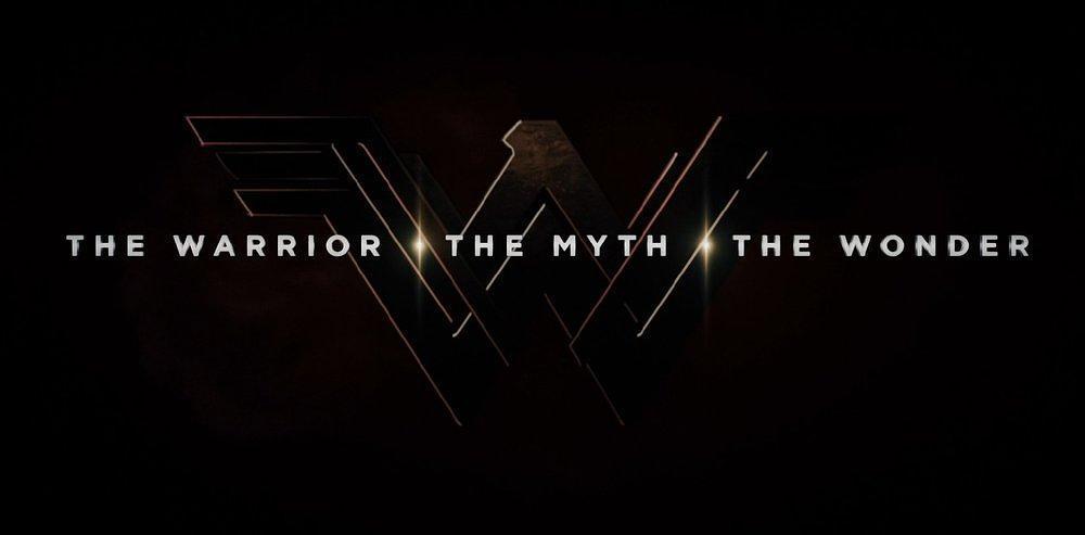 战士,神话,传奇