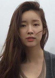 车贞媛 Jung-won Cha演员