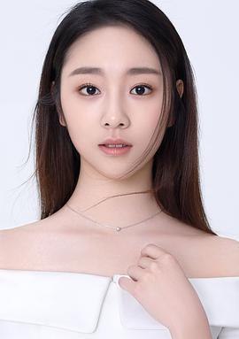 葛施敏 Shimin Ge演员