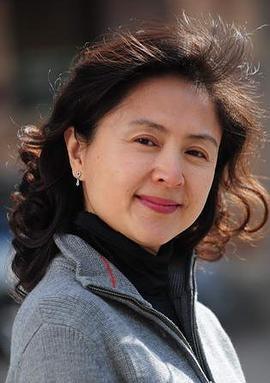 周玲 Ling Zhou演员