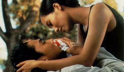 三女共侍一夫,越南版《大红灯笼》太过真实
