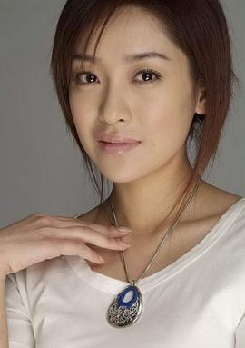 俞颖 Ying Yu演员