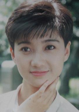 王玉玲 Yulin Wang演员