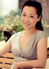 王丽涵 Lihan Wang