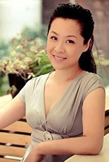 王丽涵 Lihan Wang演员