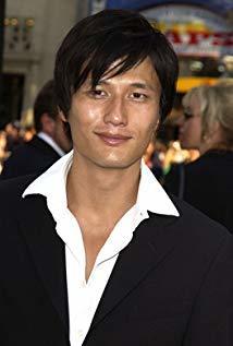 尹子维 Terence Yin演员