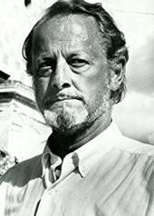 拉尔夫·尼尔森 Ralph Nelson