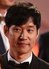 刘俊相 Jun-Sang Yu