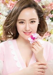 马程程 Chengcheng Ma演员