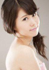 李初雅 Lee Cho-ah演员