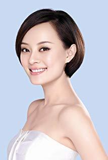 孙俪 Li Sun演员
