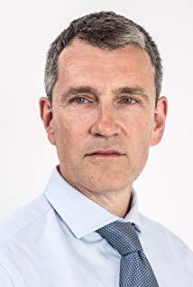 迈克尔·穆勒 Michael Müller演员