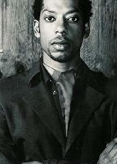 奥兰多·琼斯 Orlando Jones