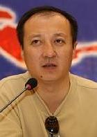 张冰 Bing Zhang演员