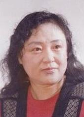 盛曼姝 Manshu Sheng