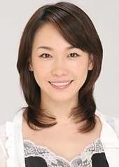 吉村凉  Ryo Yoshimura