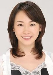 吉村凉  Ryo Yoshimura演员