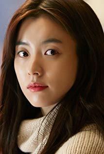 韩孝周 Hyo-joo Han演员