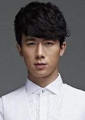李明霖 Yanglin Li