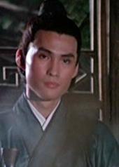顾冠忠 Kuan-chung Ku