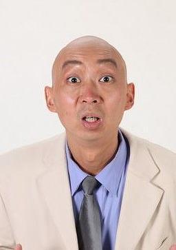 黄飞 Fei Huang演员