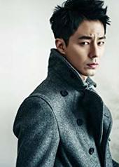 赵寅成 In-seong Jo