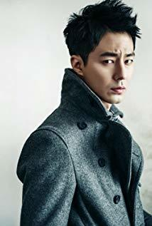 赵寅成 In-seong Jo演员