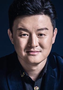 张磊 Lei Zhang演员
