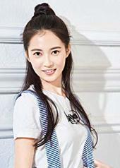 陈钰琪 Yukee Chen