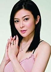 关之琳 Rosamund Kwan