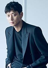 姜栋元 Dong-won Kang
