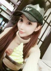 周梦萱 Mengxuan Zhou