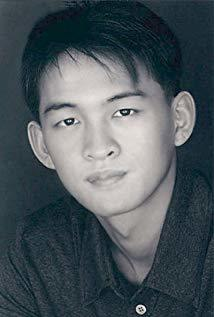 郑龙进 Ryushin Tei演员
