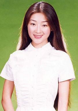 郭月 Yue Guo演员