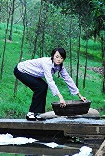 童爱玲 Eileen Tung演员