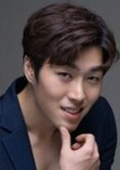 Joon-seong Park演员