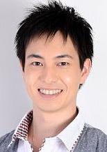 小林裕介 Yuusuke Kobayashi