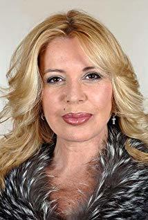 芭芭拉·雷伊 Bárbara Rey演员
