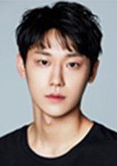 李到晛 Do-hyun Lee演员