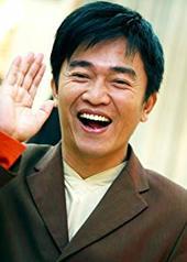吴宗宪 Jacky Wu