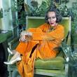 葛洛丽亚·斯旺森 Gloria Swanson剧照