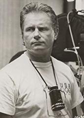 乔治·阿米蒂奇 George Armitage