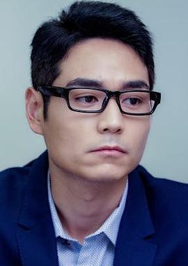 杨常青 Changqing Yang演员