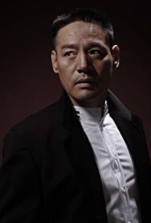 巍子 Weizi演员