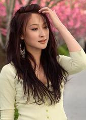 洪雁 Yan Hong